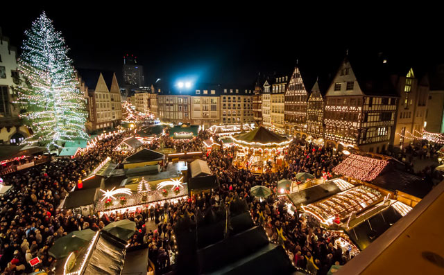 xmas-markets-germany