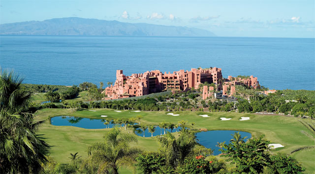 ABAMA-Golf-Spa-Resort