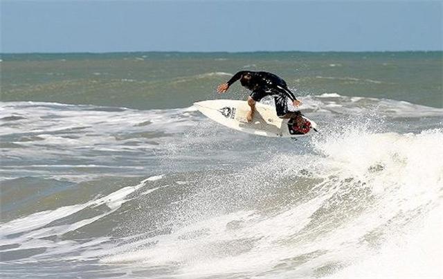 Mar-del-Palta-Argentina