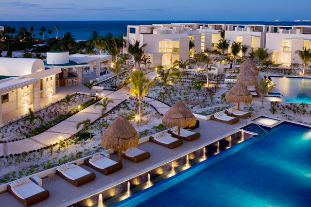 The-Beloved-Hotel-Playa-Mujeres