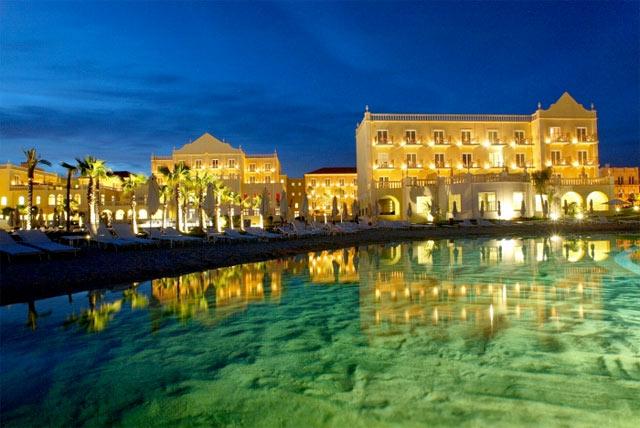The-Lake-Spa-Resort