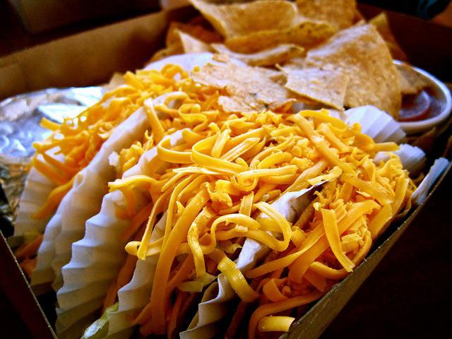 Titos-Tacos-food