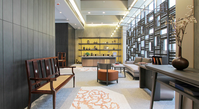 Wan-Chai-hotel-1