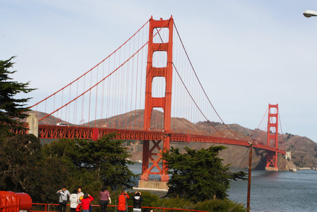 san-francisco-luxury-travels-2