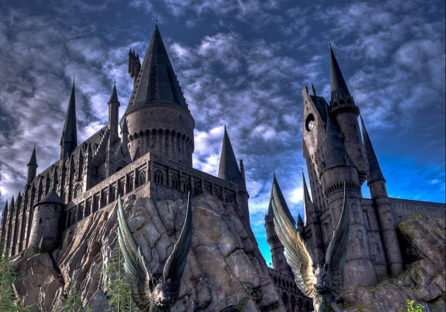 harry-potter-forbidden-journey