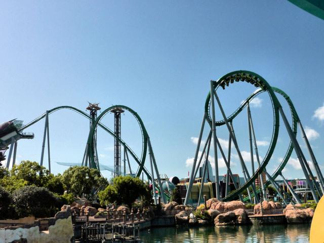 hulk-coaster
