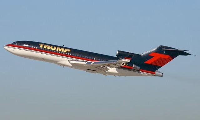 the-trump