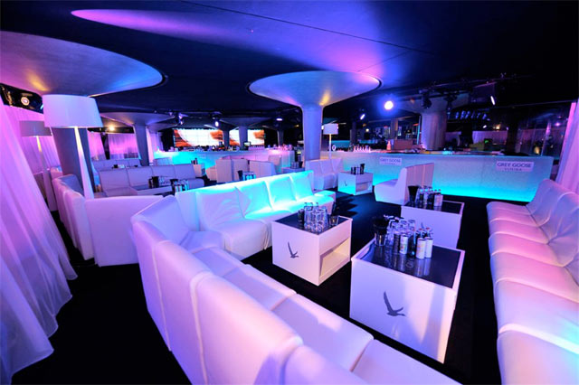 NI-Box-Night-Club