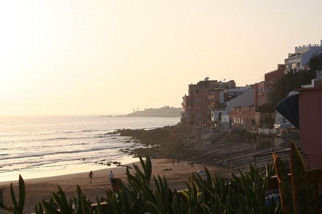 haspoint-morocco