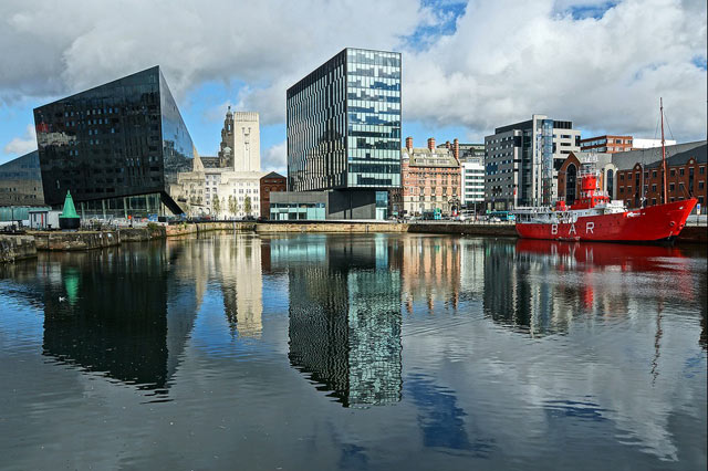liverpool-water-front