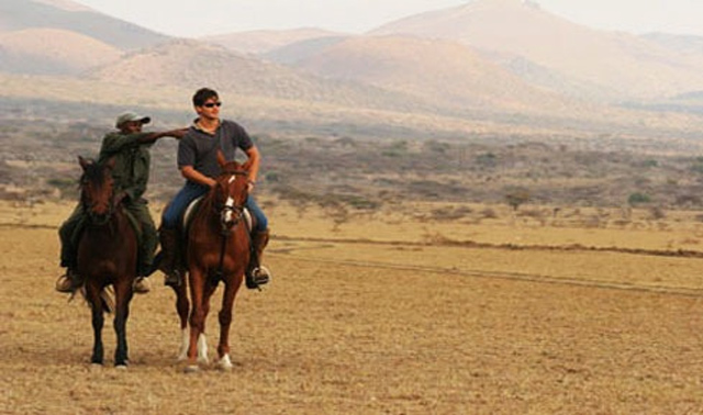luxury-riding-safari-4