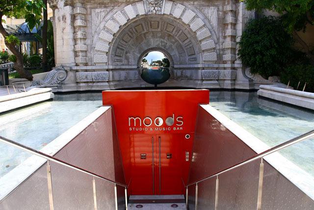 moods-music-bar