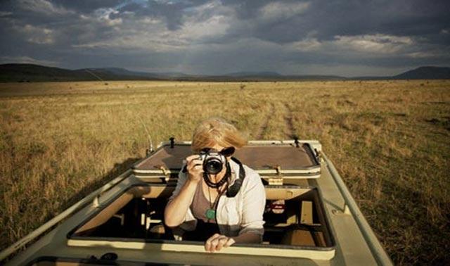serengetti-safaris-trek