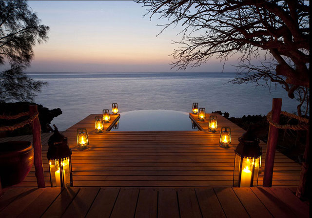 Azura-Retreat-Mozambique