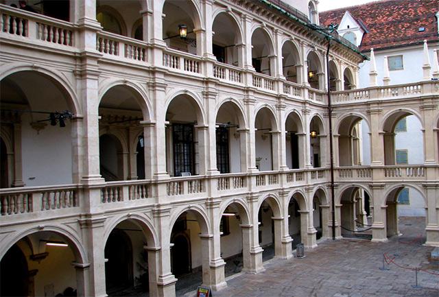 graz-austria-classic