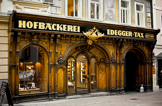 graz-austria-shopping