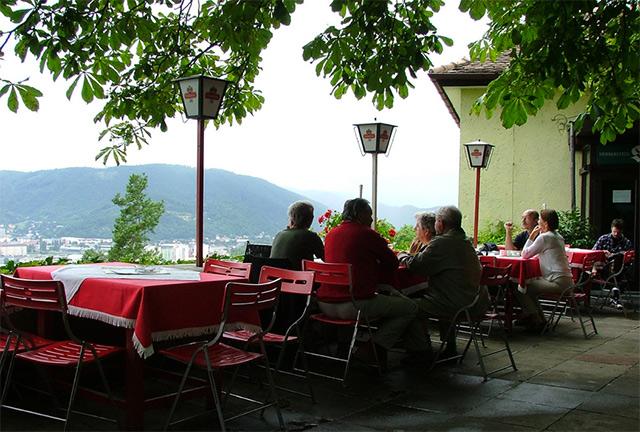 graz-austria-views