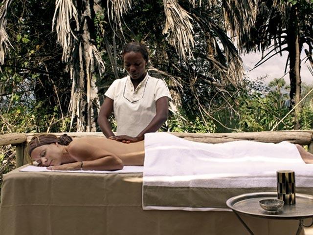 safari-massage