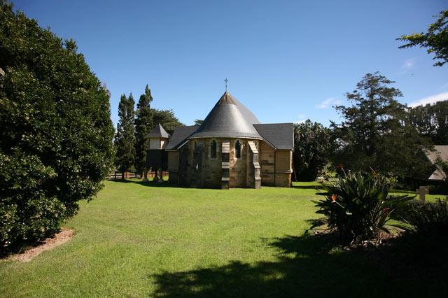 st-barnabes-chapel