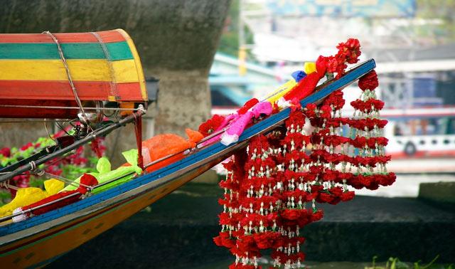 bangkok-boat
