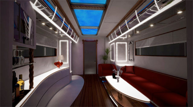 luxurious-motorhome-3