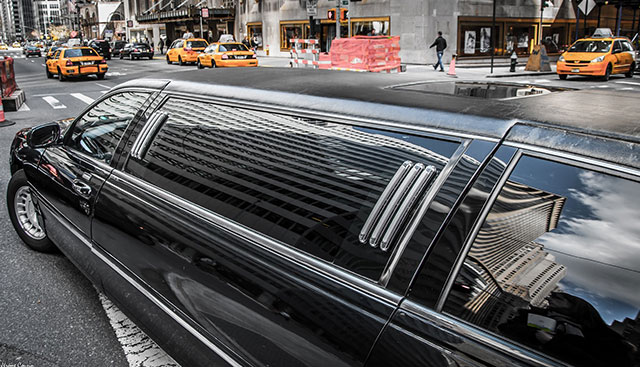 new-york-limo-hire