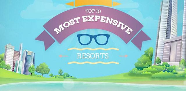 10-luxury-resorts