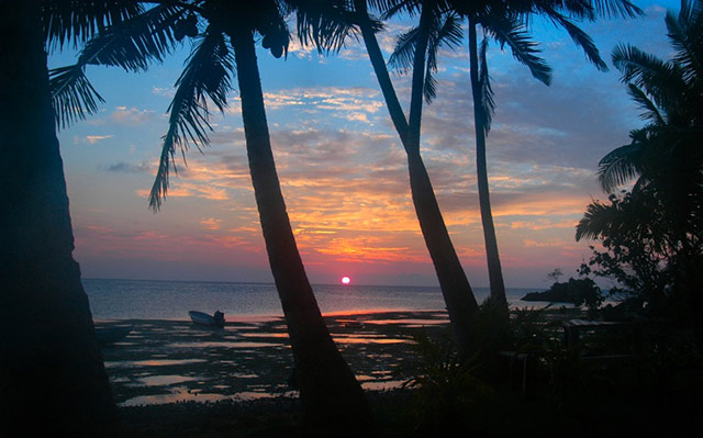 Kadavu-fiji