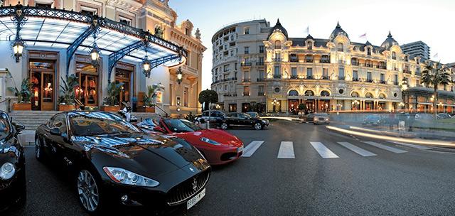 monte carlo casino and hotel d eparis