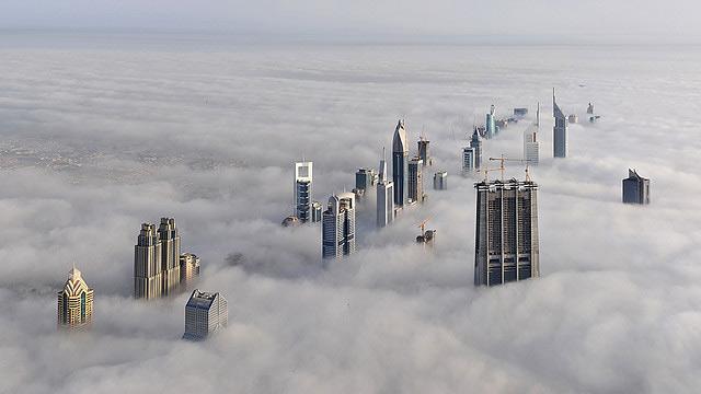 dubai-clouds