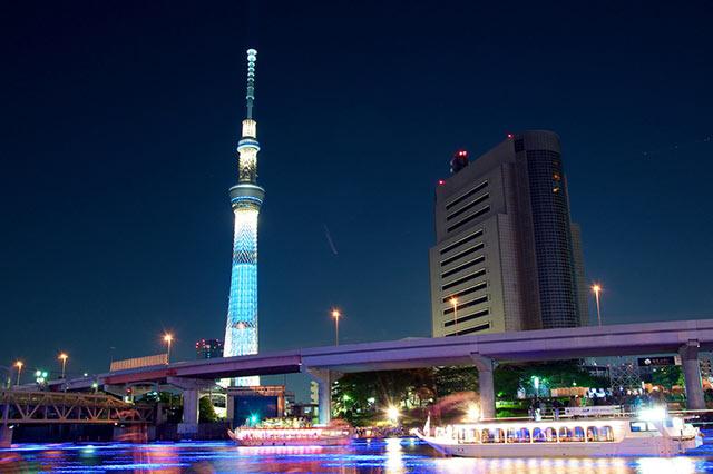 japan-skytree