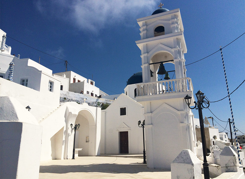 church-at-imerovigli