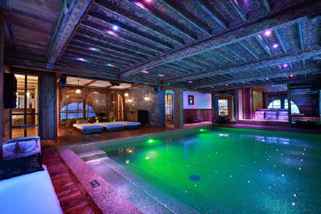 gold-plated-pool