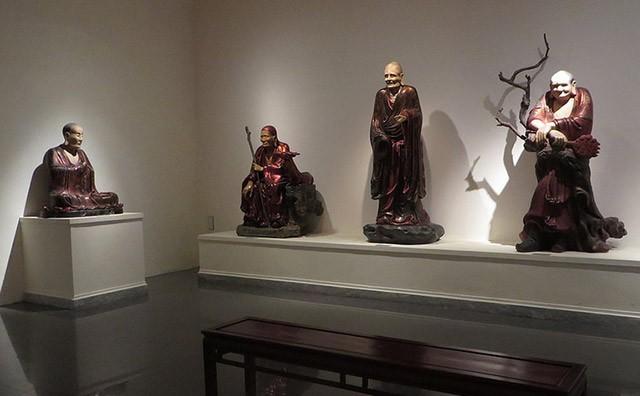 hanoi-fine-arts-museum