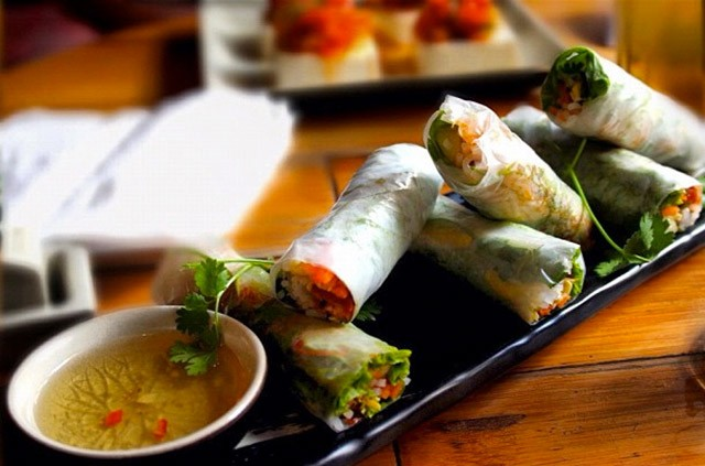 hanoi-spring-rolls