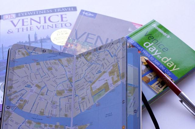 venice-plans