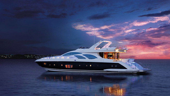 miami-yacht-charter