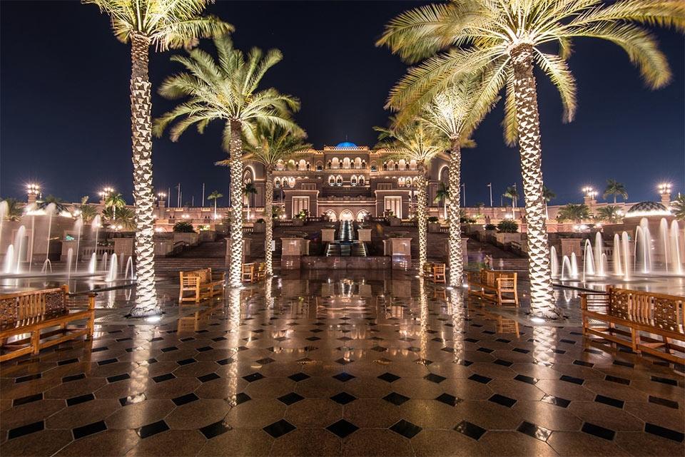 emerites-palace-hotel