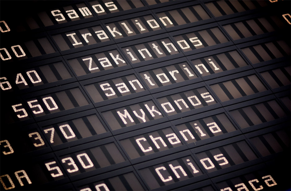 greece-airport-boards