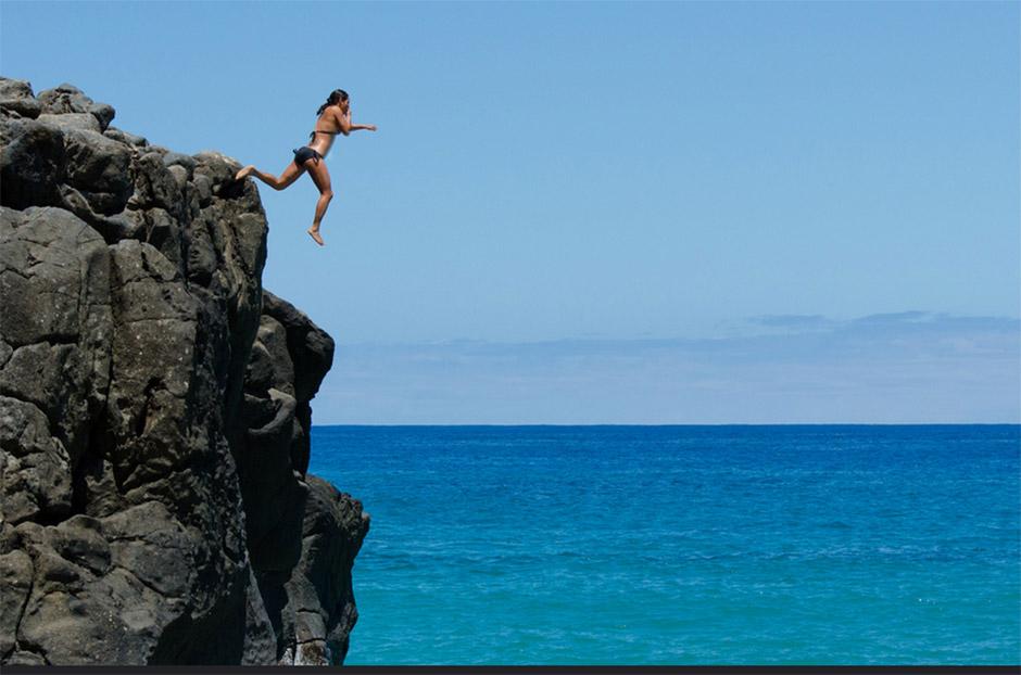 leap-off-cliff
