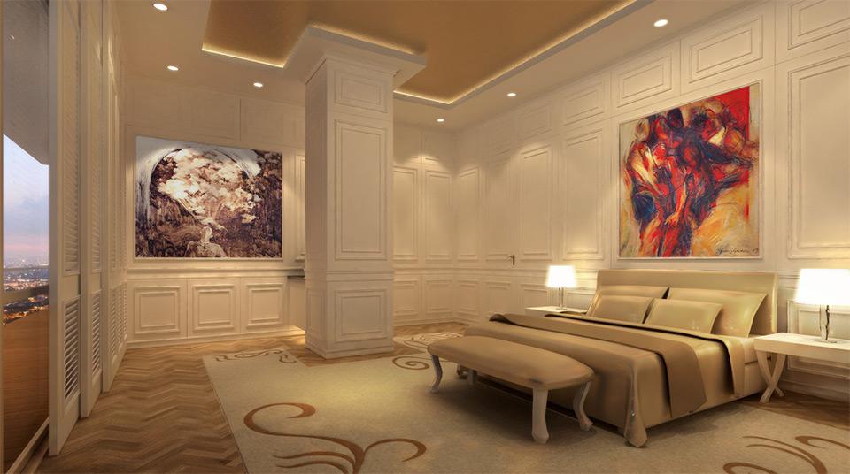 luxury-accomodation