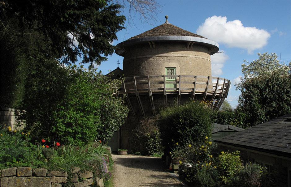bradford-old-windmill