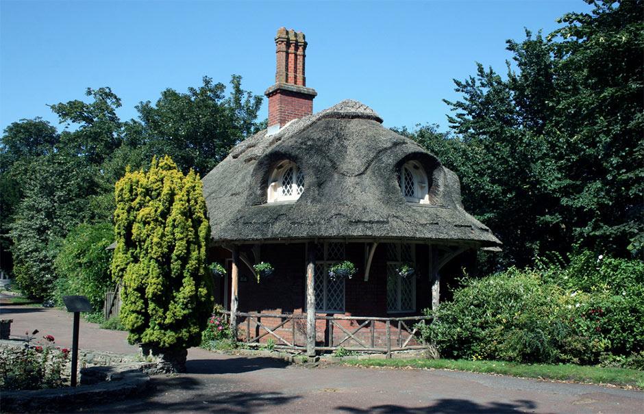 fairytale-cottage