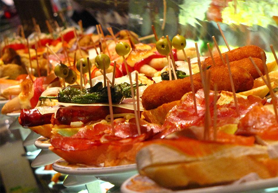 barcelona-meats