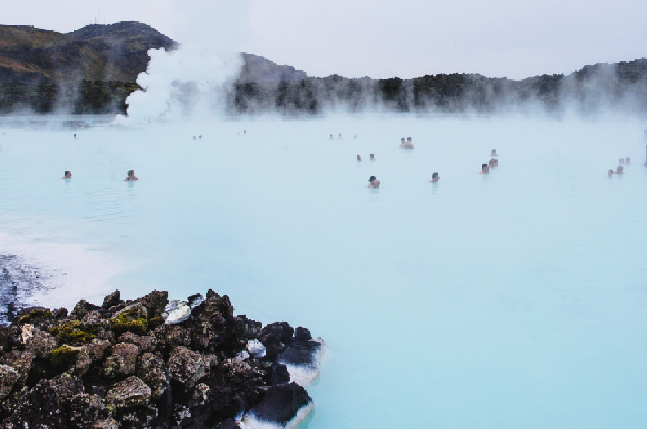 iceland-hot-springs