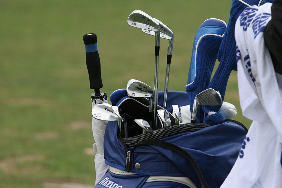 rented-golf-bag