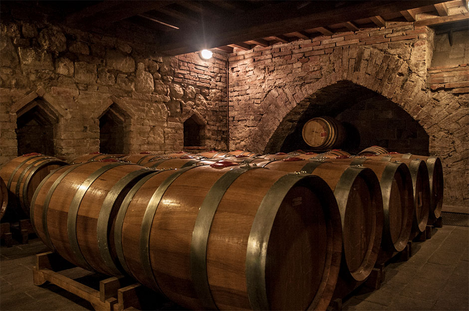 tuscany-wine-tour