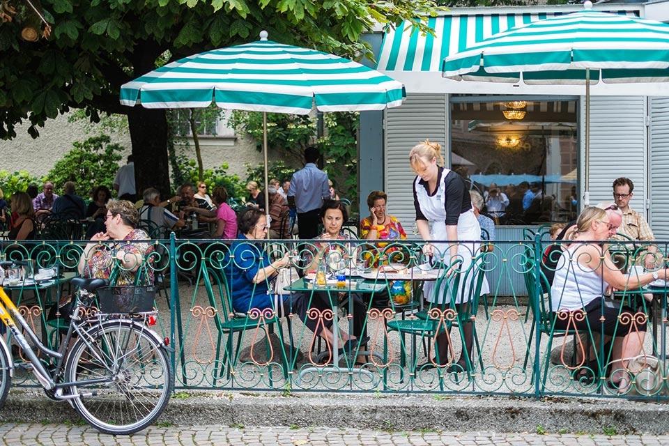 Saltzburg-streets