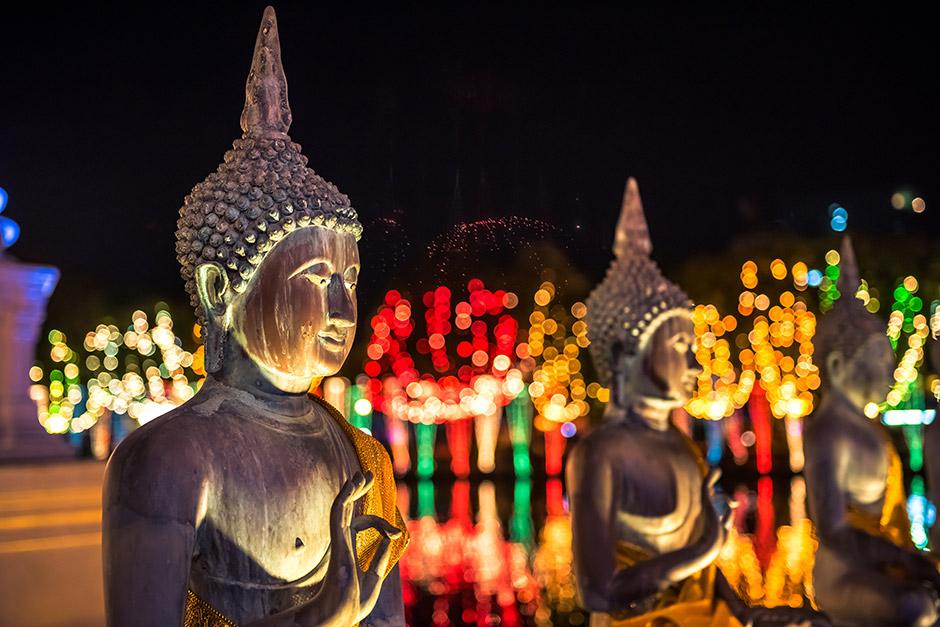 Sri-lanka-temple