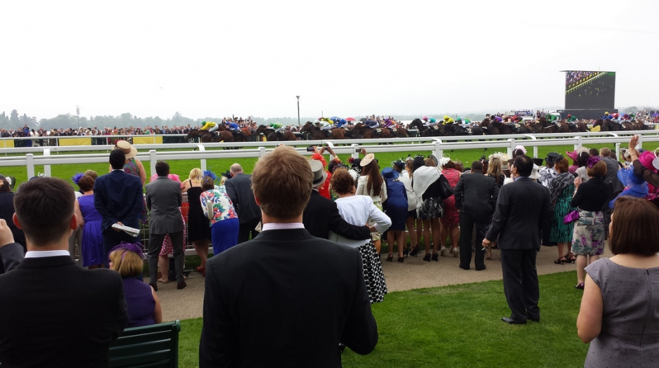 horse-racing-events-uk